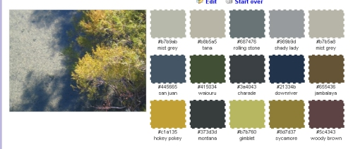 palette generator bighugelabs.com 3