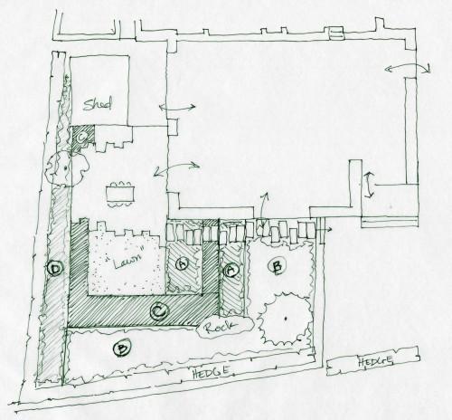 120619 Flaim House Italy pltg concept001