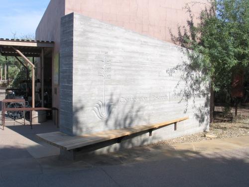 5 Desert Botanical Garden 23