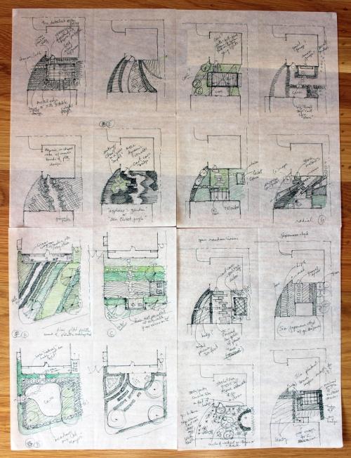 1 Misc doodle concepts
